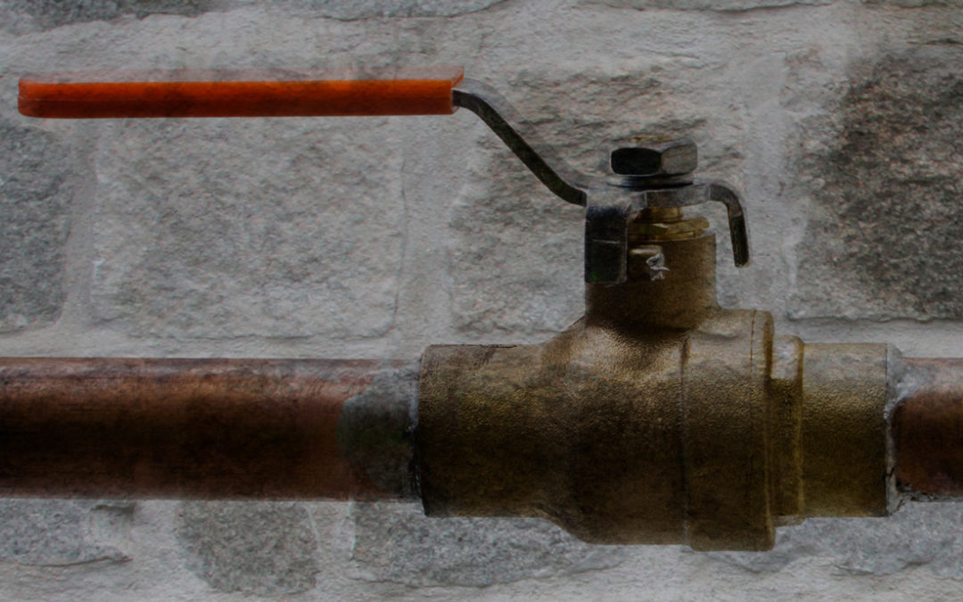 Surgery, Furnace, Plumbing, Furnace, Plumbing